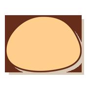 خمیر کِلی
